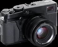 Fujifilm updates X-Pro1 and X-E1 firmware for lens compatibility