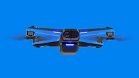 Skydio 2 is a $999 4K autonomous drone that will keep DJI on its toes