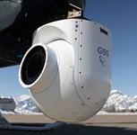 Teton  Gravity Research posts gyro-stabilized 4k video
