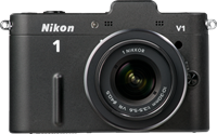 US customers willing to spend more for Nikon