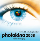 Photokina 2008 show report preview, predictions