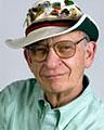 Herbert Keppler, 1925-2008