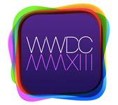 A photographer's wishlist: 5 things we want to see from Apple's WWDC