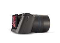 Light Field Cameras - Focusing on the Future