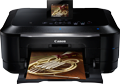Canon introduces Pixma MG8250 & MG6250 all-in-one printers