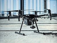 Recreational drone pilots in the US can now obtain near-instant FAA authorization for flying in controlled airspace