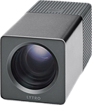 Lytro Light Field Camera now works with Windows