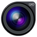 DxO Optics Pro 9.5 now integrates with Adobe Lightroom