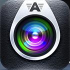SmugMug brings respected tools to 'Camera Awesome' iPhone app
