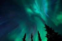 Auroral photography: A guide to capturing the Northern Lights