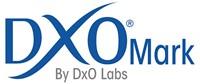 DxOMark investigates lenses for the Nikon D7100