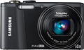 Samsung releases WB750 18x compact superzoom