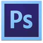 Adobe announces Photoshop CS6 and CS6 Extended