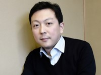 CP+ 2014: Fujfilm interview - 'The only way is to keep innovating'