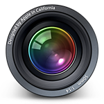 Apple Aperture 3.5 adds iCloud Photo Sharing, SmugMug support