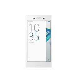 Sony Xperia X Compact offers high-end camera in smaller format 2