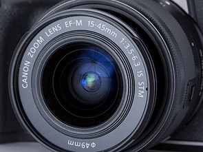 Buying a second lens: what lens should I buy next? 5