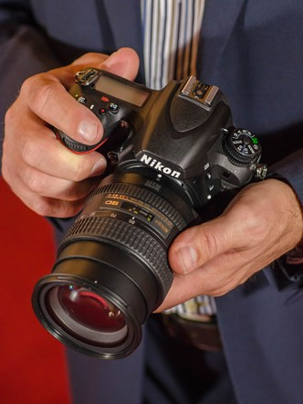 Nikon D750: What you need to know: Digital Photography Review