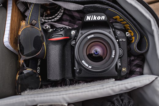 Nikon D500 versus D750: Which one is right for you? 10