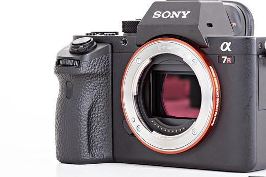 Should you upgrade to a Nikon D850? 9