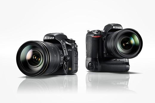 Should you upgrade to a Nikon D850? 4