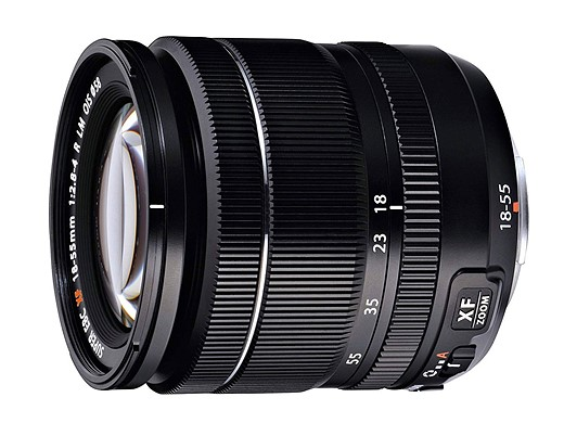 Buying Guide: The best lenses for Fujifilm X-mount