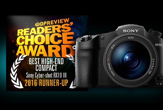 Have Your Say: Best Gear of 2016 6
