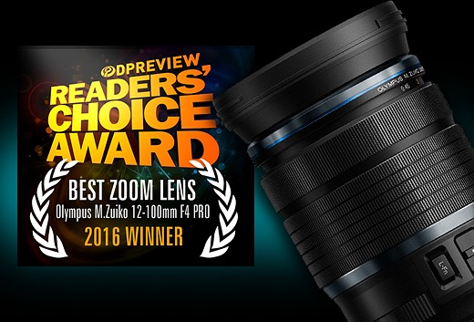 Have Your Say: Best Gear of 2016 5