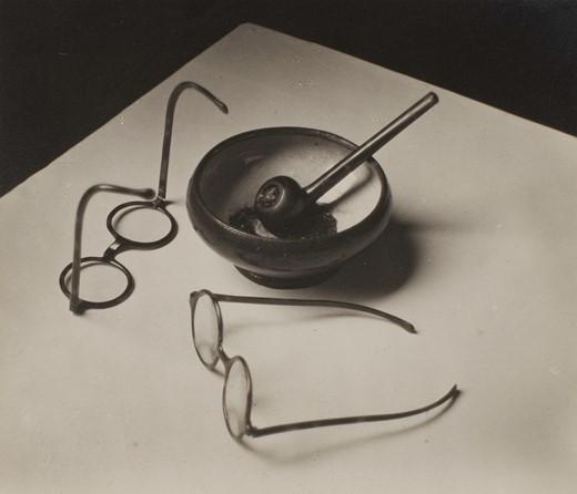 You can see Elton John's rare print collection starting this week at Tate Modern 6