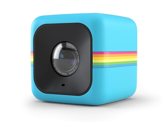 DPReview recommends: Best Cameras for Kids 2015: Digital ...