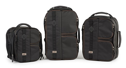 Mindshift Gear gives Moose Peterson backpacks a facelift 1
