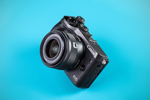These are the best cameras you can buy right now 2