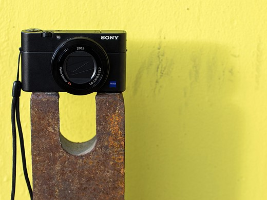 These are the best cameras you can buy right now 15