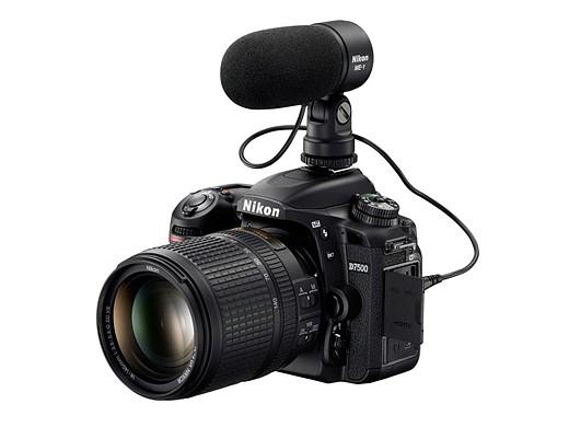Nikon D7500 vs Canon EOS 80D 6