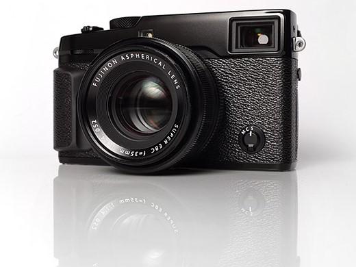 Fujifilm X-Pro2 versus X-T2: Seven key differences 6