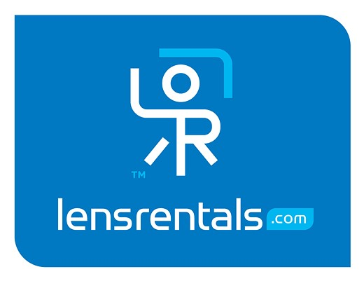 LensRentals details its top ten favorite products from the past decade 1