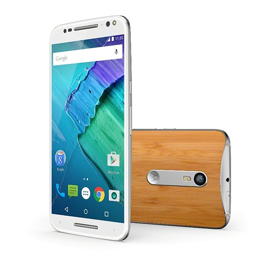 Motorola Moto X Style Preview And Samples Digital Photography Review