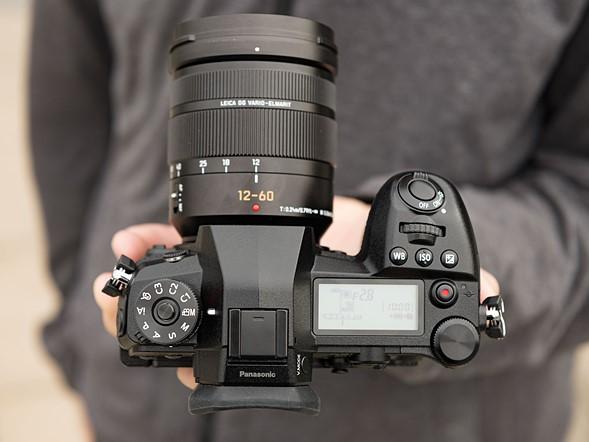 80mp high-res shot mode