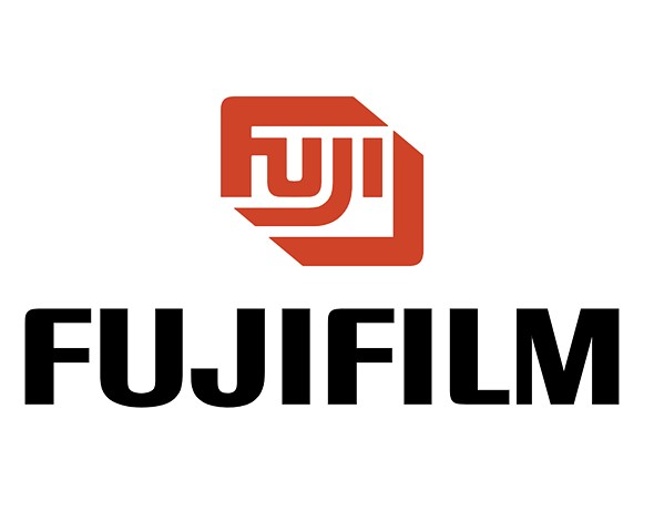 No Joke: Fujifilm Paper And Film Products To Get Massive