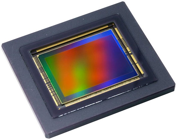 Canon is now selling CMOS image sensors, including a 120MP APS-H beast