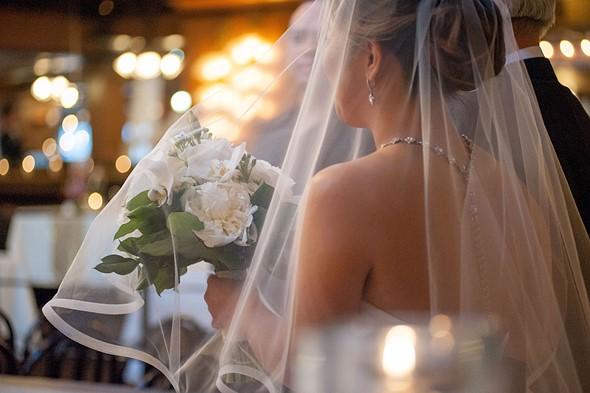 Ask The Staff Wedding Season Weirdness Digital