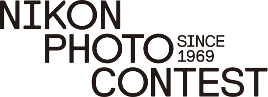 Nikon offers ¥500,000 and D5 for its 100th Anniversary prize in annual photo competition 1