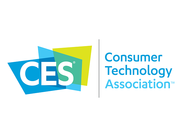 CES is going all-digital for 2021 due to COVID-19 health concerns