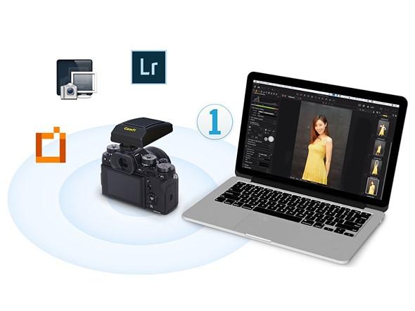 Nikon Camera Control Pro 2.9 Serial Number UPD