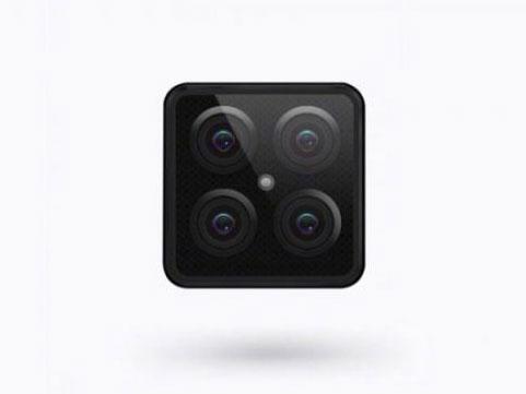 Lenovo teases Z5 Pro smartphone with quad-camera module
