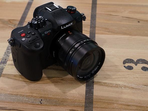 Panasonic-lumix-dc-gh5S-main-image.jpeg