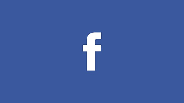 Facebook expands Face Recognition photo scanning, makes