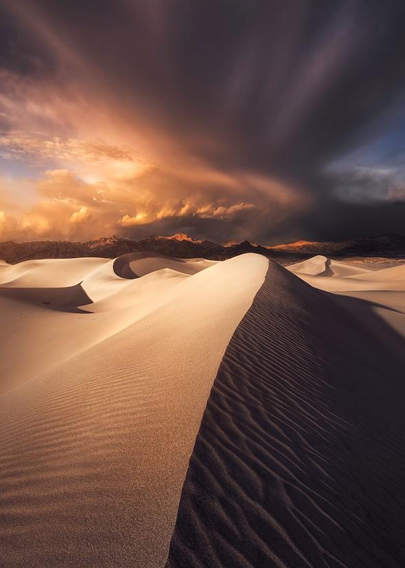 Interview: Landscape photography master Charlie Waite 6