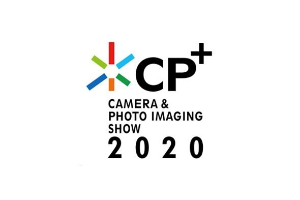 Breaking: CP+ 2020 cancelled amid Coronavirus concerns