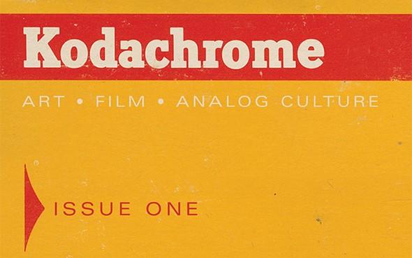 kodachrome-issue1.jpeg